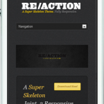 003-reaction-iphone-white