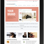006-flexishop-ipad