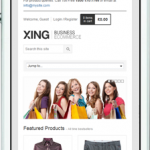 017-xing-iphone-white