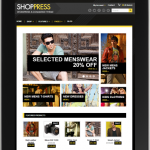 028-shoppress-ipad