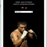 043-fitness-iphone-white